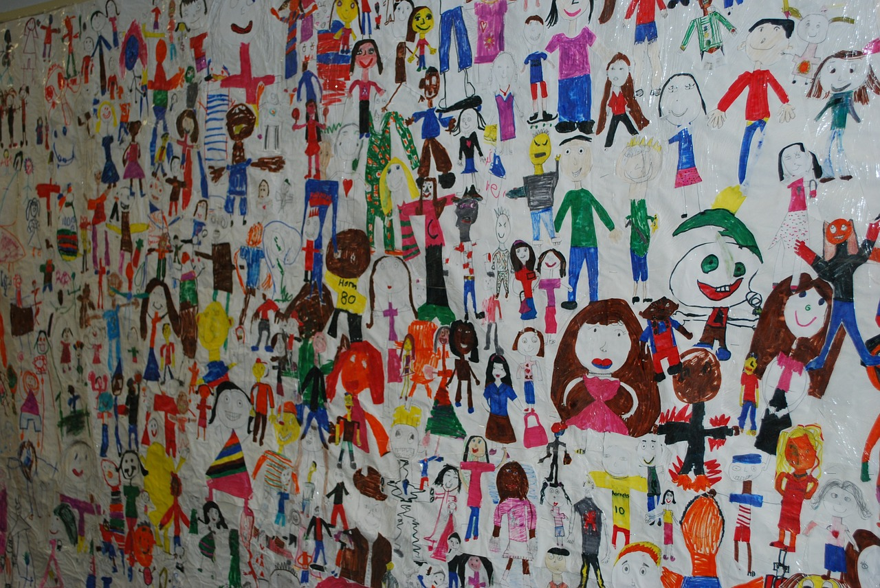 support positive outcomes for children children and young people essay Children and young people should be made aware that they have rights the  same as  can only have one outcome and that is to support children to build  positive  if we have positive relationships with children and young people then  society.